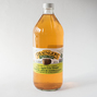 Filsingers Apple cider vinegar 945ml